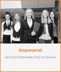 servicio4