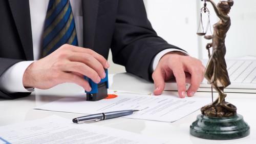 Capacitación y función asesora del notario en un mundo globalizado