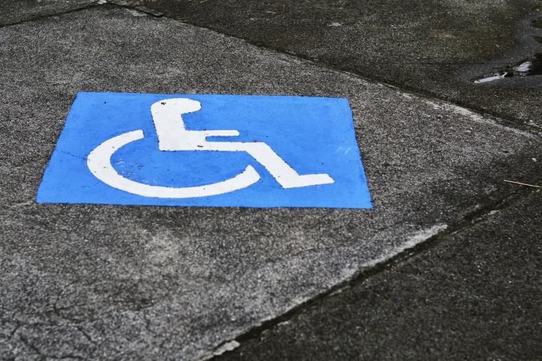 Trabajadores con discapacidad: 7 datos que debes saber sobre su contratación